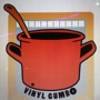 Vinyl Gumbo: DJ & Record Collectors' Night Every Thursday @ Myridia
