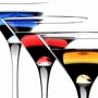 $5.00 Martini Thursday