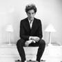 Mika: An Intimate Evening