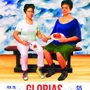 TNM Presents: GLORIAS