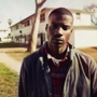  Jay Rock