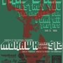  The Vagabond Collective presents 2nd Annual Christmas Charity Concert