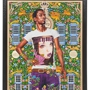 Kehinde Wiley | The World Stage: Israel
