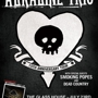 C3 Presents SOLD OUT Alkaline Trio with Bayside, Off With Their Heads