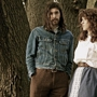  Widowspeak, SISU