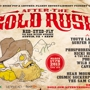 Noise Pop &amp; Another Planet Entertainment present: After The Gold Rush (Free w/ RSVP on Do512)