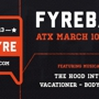  Livefyre Presents FyreBash
