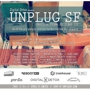 UNPLUG SF: Device-Free Drinks