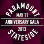  The Paramount and Stateside Theaters' Anniversary Gala