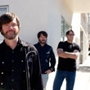  Son Volt