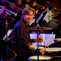 The Tommy Igoe Big Band