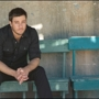 SOLD OUT: Amos Lee w/ Vusi Mahlasela