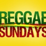 Reggae Sunday Funday + Crawfish Boil