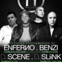 moodswing Presents Enferno