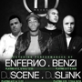 moodswing Presents Benzi