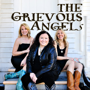Grievous Angels