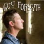  Guy Forsyth