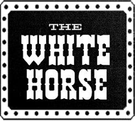 Whitehorselogo_poster