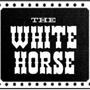 The White Horse DAY PARTY - Day 2 (Free w/ RSVP on Do512)