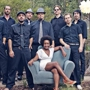 Akina Adderley & The Vintage Playboys