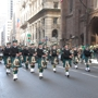 Saint Patrick's Day Parade 2013