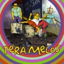  Tera Melos w/ TTNG (This Town Needs Guns), Boyfrndz
