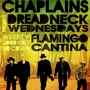  NO Cover Dreadneck Night with The Mau Mau Chaplains: FREE REGGAE
