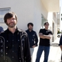 Son Volt, Colonel Ford feat. members of Son Volt