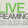 The Recording Artists Guild & Cinsay Present R2R Live: ALiveStreaming Event