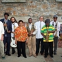  The Skatalites