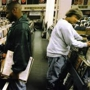 An Amazing Live Tribute to DJ Shadow's Masterpiece ENDTRODUCING LIVE !!!, DJ Centipede