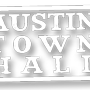 Austin Town Hall