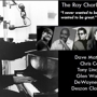 The Ray Charles Project featuring Tony Lindsay & Dave Mathews from Santana