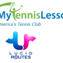 #SXSW [Unofficial] Tennis and Tunes Showcase Presented by MyTennisLessons.com and Lucid Routes