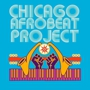 Guest Series: Chicago Afrobeat Project Featuring Chicago Afrobeat Project, Sugar Blue