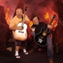 Yahoo!Screen presents Tenacious D at SX 2013