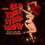 Old Time Strip Show
