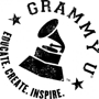 The Recording Academy Texas Chapter presents  Grammy Block Party
