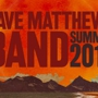 POSTPONED TO 5/22: Dave Matthews Band with Carolina Chocolate Drops
