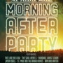 Front Gate Tickets presents  Morning After FREE Day Party (RSVP required)