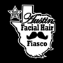TallBoy presents Austin Facial Hair Fiasco