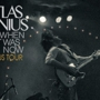  SOLD OUT Atlas Genius with The Neighbourhood