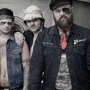 Turbonegro