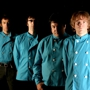 The Woggles with Krol Kleks and High Energy Physics