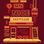 MN Nice Showcase @ SXSW '13 (Presented by McNally Smith College of Music & Vita.mn)