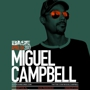 BASE: Miguel Campbell