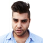  HEEMS (of Das Racist)