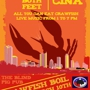 Blind Pig's Crawfish Boil ft. Ben Cina, Band of Bandits & Both Feet (Free w/ RSVP on Do512)