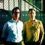 93XRT Welcomes: Calexico