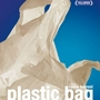  Plastic Bag screening and conversation with ECOLOGY ACTION
